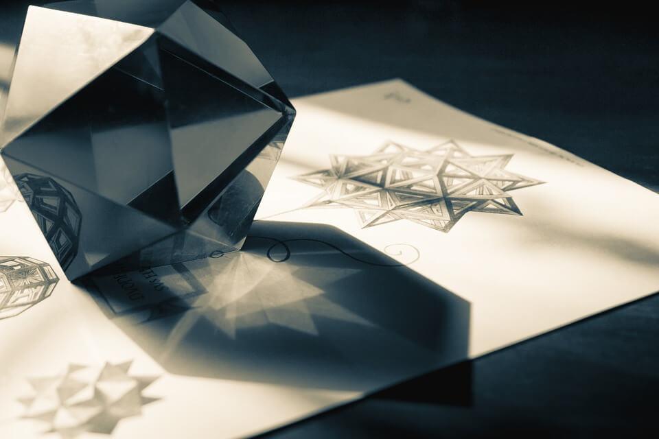 Design of thinking – co to takiego?